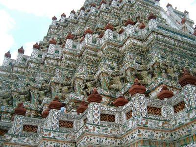 temple_arun_2_400.JPG