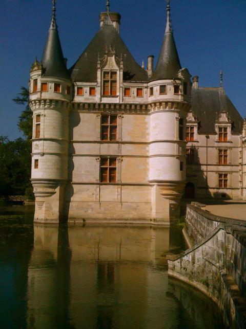 azay-de-rideau.jpg
