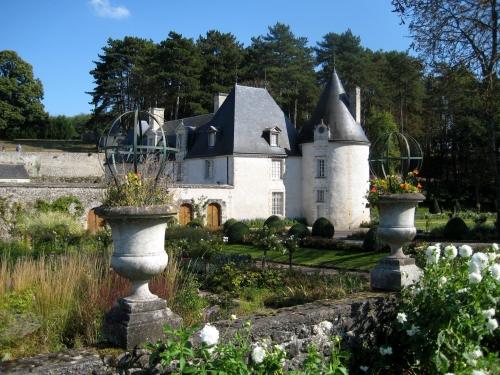 castlejardin500.JPG