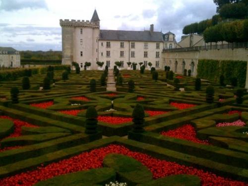 castle-garden500.jpg