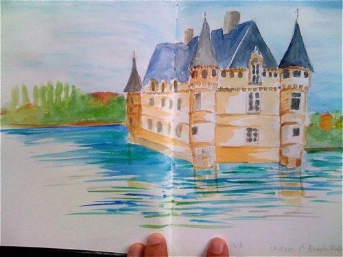 france_drawing500.jpg